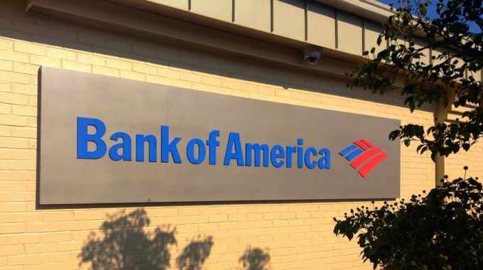 Bank of America Login: How to login to BofA account online