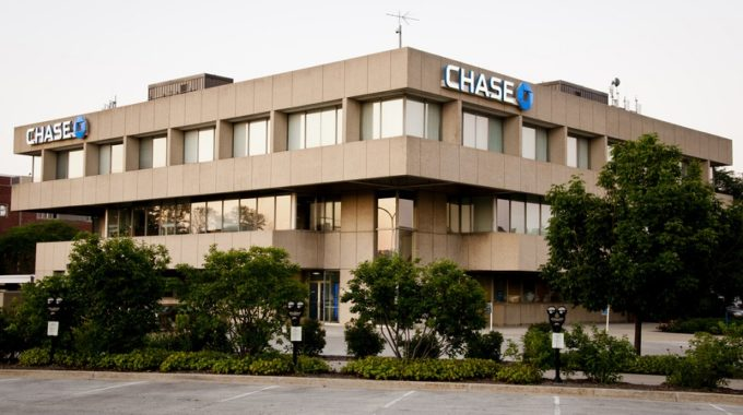Chase Bank Login: How to Login to your Chase Bank account