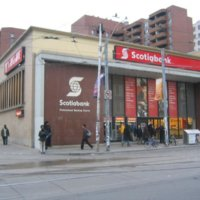 Scotiabank near me
