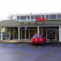 KeyBank Near Me