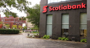 Scotiabank Hours