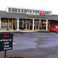keybank hours