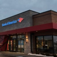 Bank of America Saturday hours