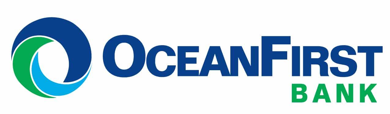 OceanFirst Bank Hours